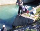 Река Черная.