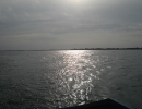 Керченский пролив.